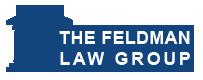 The Feldman Law Group